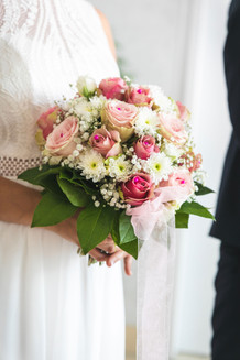 Portfolio_Hochzeiten71