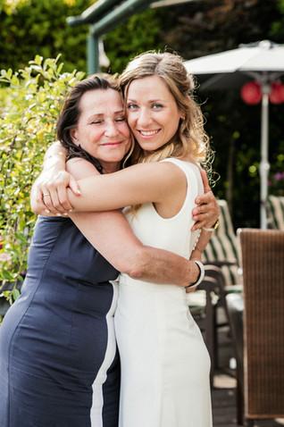 Johanna-und-Ole_Hochzeit_2021-491.jpg
