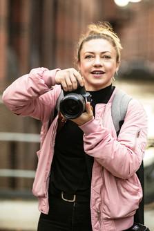 Joanna-2.jpg
