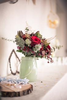 Portfolio_Hochzeiten153.jpg