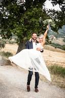 Portfolio_Hochzeiten107.jpg
