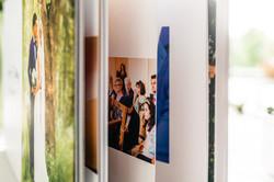 Fotobuch_Produktfotos-8