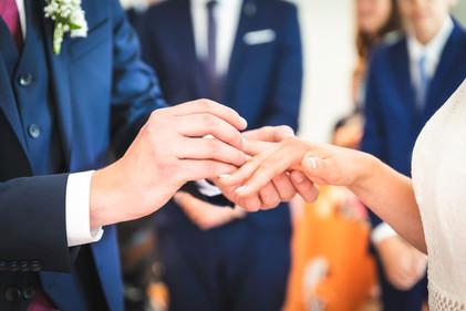 Portfolio_Hochzeiten70