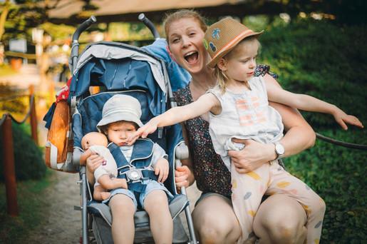 Familyday-3.jpg
