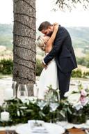 Portfolio_Hochzeiten116.jpg