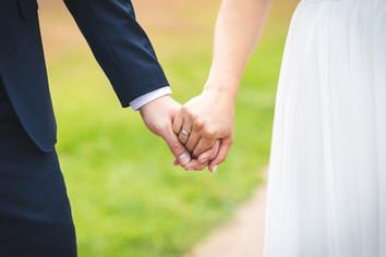 Portfolio_Hochzeiten88