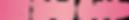 Logo_Sarah_Glathe_RGB_horizontal.png