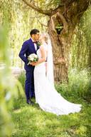 Portfolio_Hochzeiten28.jpg