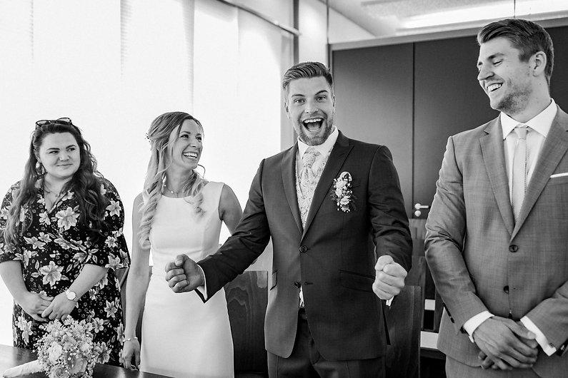 Hochzeit_Header.JPG