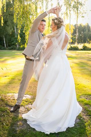 Portfolio_Hochzeiten126.jpg