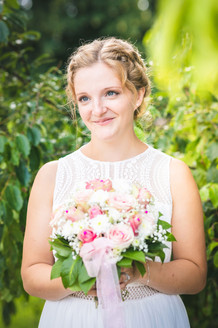 Portfolio_Hochzeiten87