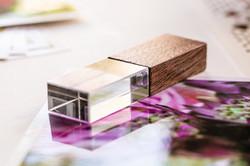 Produktfotos_Holzboxen-12