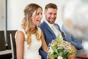 Johanna-und-Ole_Hochzeit_2021-072.jpg