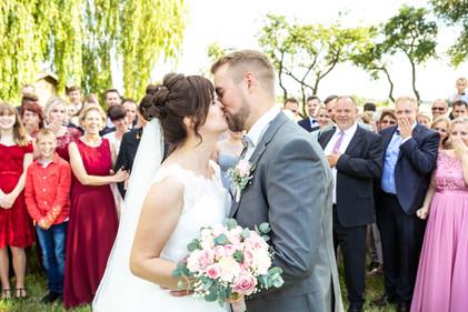 Portfolio_Hochzeiten95