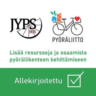 JYPS-allekirjoitettu-vaalit2021.png