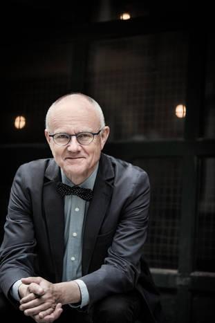 Lars Koling