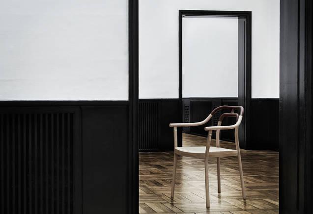 DDM_2016_furniture_AntonioScaffidi.jpg