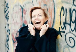 Kirsten Demant