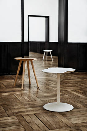 DDM_2016_furniture_JonesLyndbyJensen.jpg
