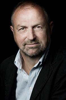 Erik Marqardsen