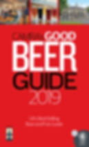 Good Beer Guide 2017