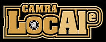 CAMRA Accredited LocAle