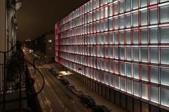 Saint Georges Center