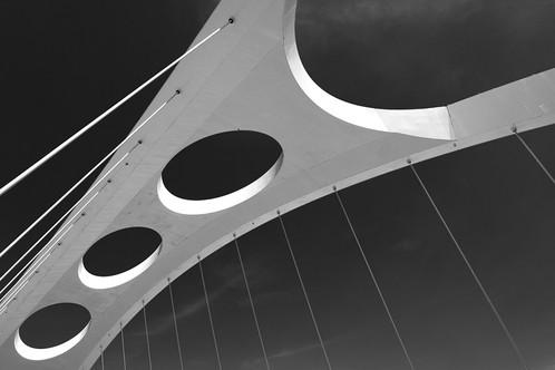 Yaolang bridge