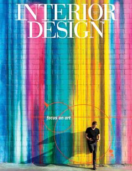 2016.09_Interior Design.jpg