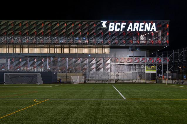 BCF Aerena