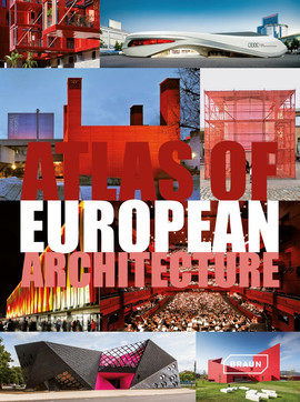 2015.07_European.jpg