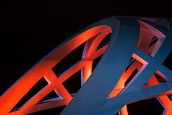 Rolex bridge