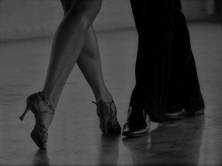 Shirlane Dance