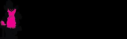Logov4_Slide.png