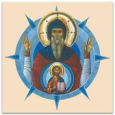 Симеон Новый Богослов jpg.jpg