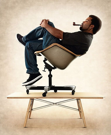Ice_Cube_Dave_Meyers_Eames_Photography_C