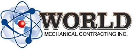 world-mechanical-contracting-logo.jpg