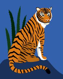 10-tigre.png