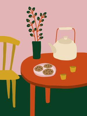 teatime-01.png