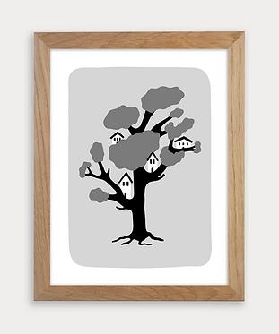 Arboricoles
