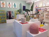 Shop-2021-04-12.jpeg