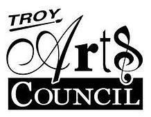 arts-logo.jpeg