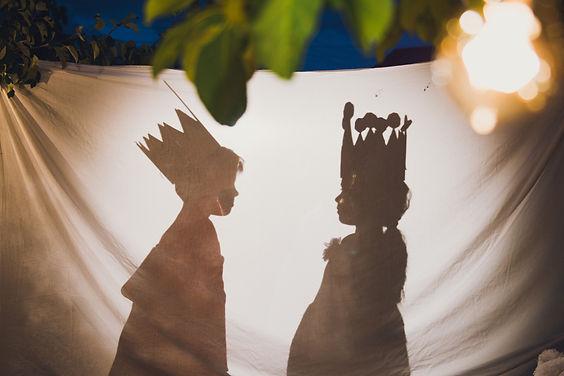 magic-world-prince-princess-shadow-theat