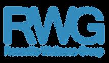 RWG Logo.png