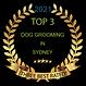 2021 Top 3 Logo.png