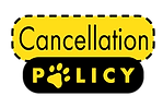 Cancellation Policy Banner.png