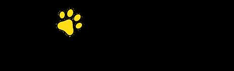 Hills Grooming Logo.png