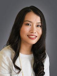Sylvia Chen photo web.jpg