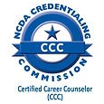 NCC_CCC_NoTM.jpg