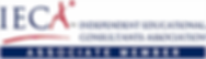 IECA logo.png